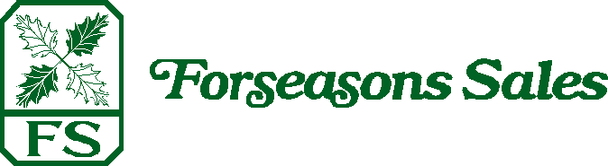 forseasons_logo